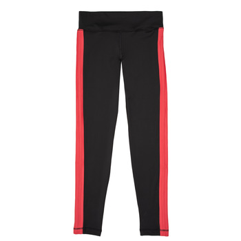 textil Pige Leggings adidas Performance SOPHIE Sort