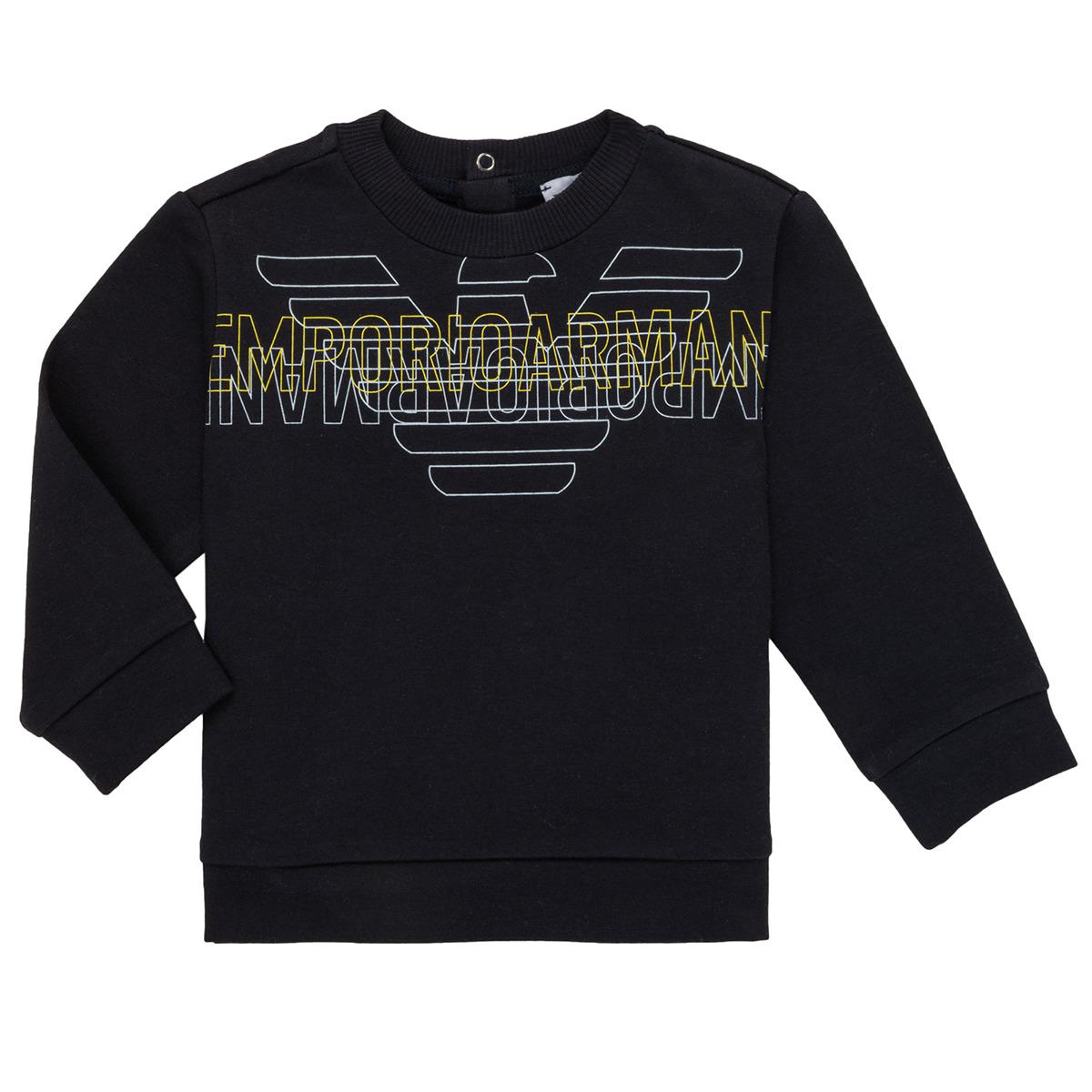 Sweatshirts Emporio Armani  Antony