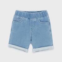 textil Dreng Shorts Emporio Armani Aurélien Blå