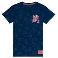 T-shirts m. korte ærmer Name it  NKMFARRAN
