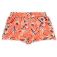 textil Pige Shorts Carrément Beau ELENA Pink