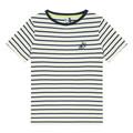 T-shirts m. korte ærmer 3 Pommes  NORDINE
