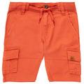 Shorts Timberland  TIMEO