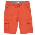 Shorts Timberland  STANISLAS