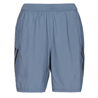textil Herre Shorts adidas Performance 4K_TEC Z 3WV 8 Sort