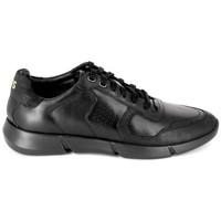 Sko Lave sneakers TBS Fielder Noir Sort