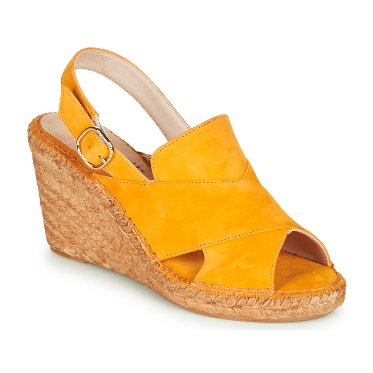 Sandaler Fericelli  MARIE