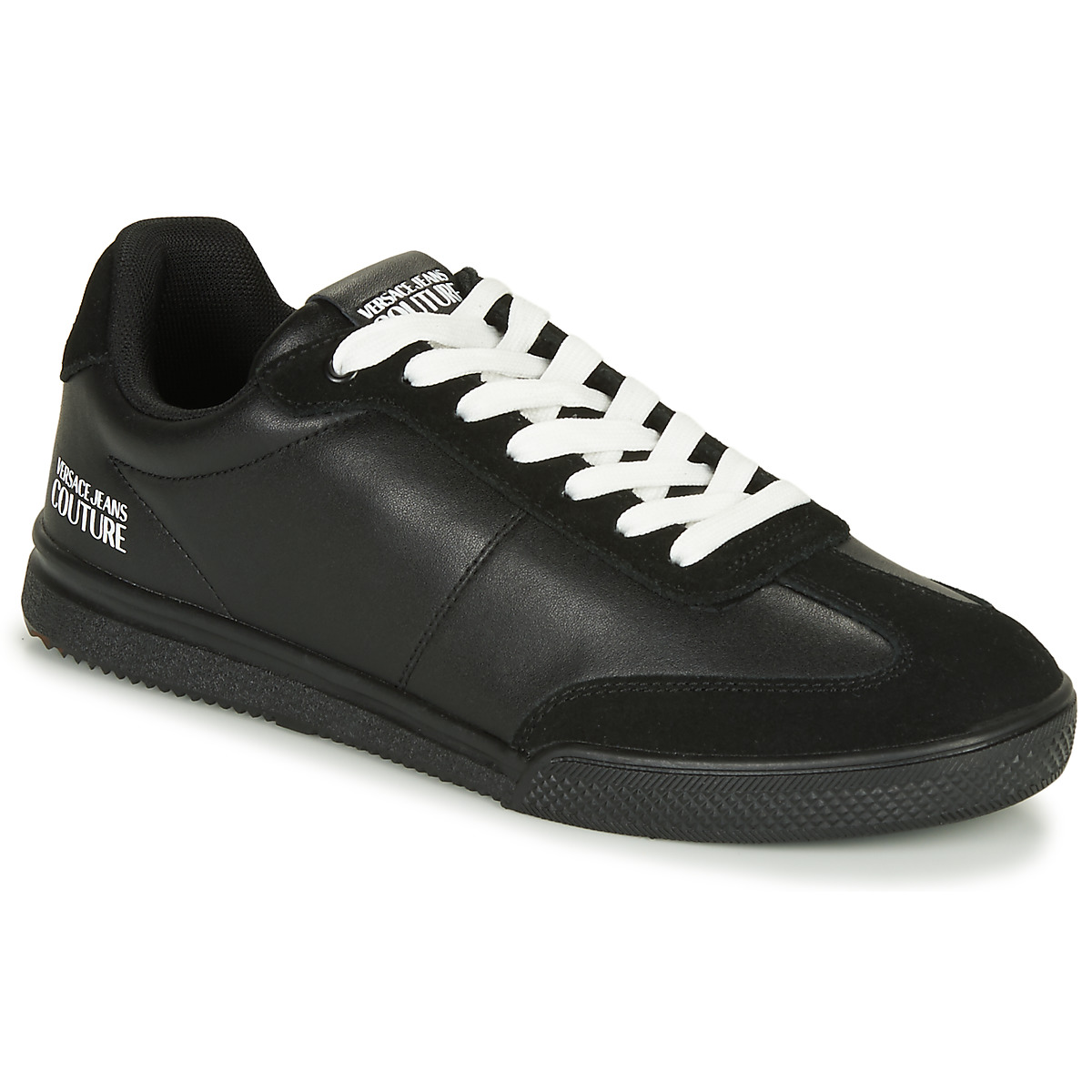 Sneakers Versace Jeans Couture  EOVVBSO3