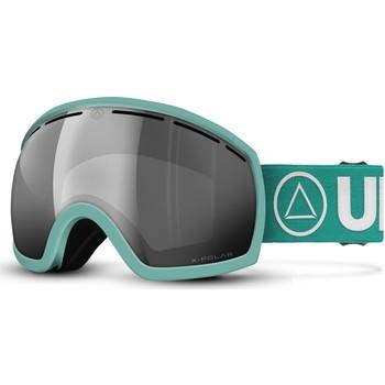 Accessories Sportstilbehør Uller Vertical Grøn