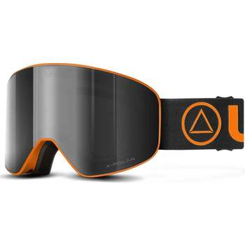 Accessories Sportstilbehør Uller Avalanche Orange