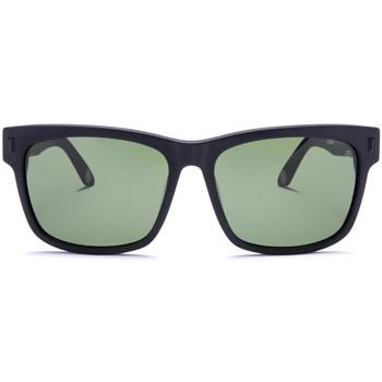 Ure & Smykker Solbriller Uller Ushuaia Sort