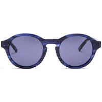 Ure & Smykker Solbriller Uller Valley Blå