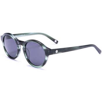 Ure & Smykker Solbriller Uller Valley Grøn