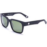 Ure & Smykker Solbriller Uller Hookipa Sort