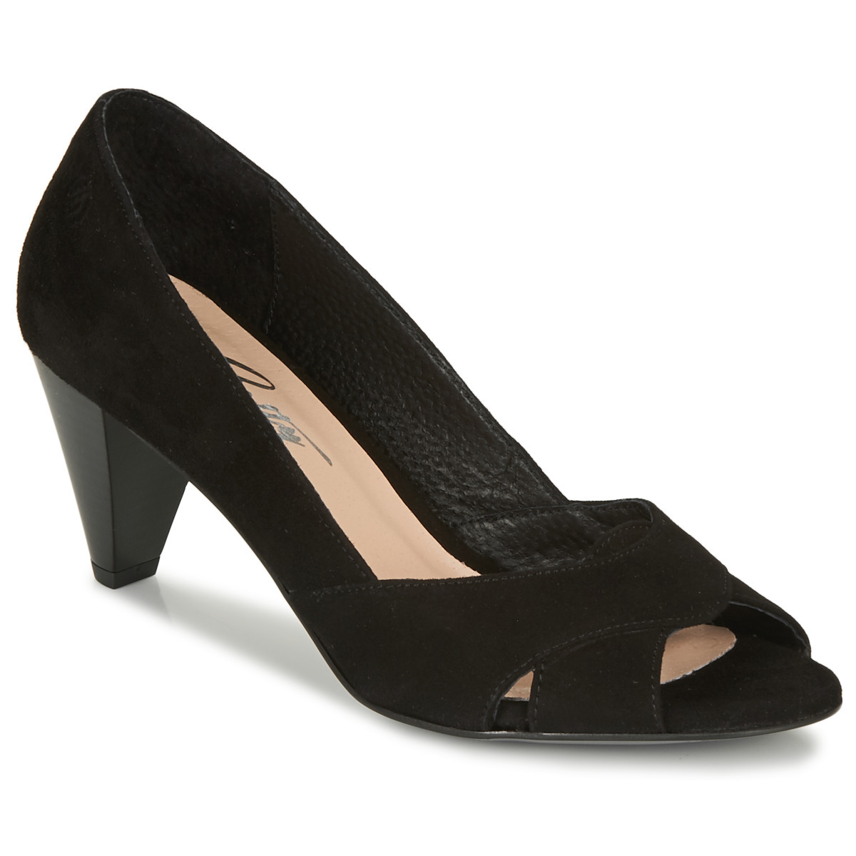 Pumps Betty London  MIRETTE