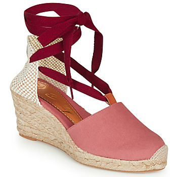 Sko Dame Sandaler Betty London GRANDA Pink