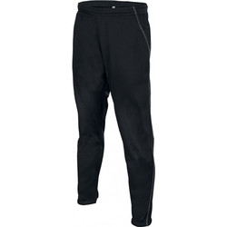 textil Herre Træningsbukser Proact Pantalon Pro Act Training noir