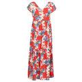 Lange kjoler Betty London  MALIN