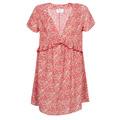 Korte kjoler Betty London  MARIDOUNE