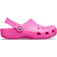 Sko Dame Træsko Crocs Crocs™ Classic 13