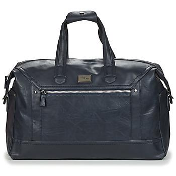 Tasker Rejsetasker David Jones BOZINE Marineblå