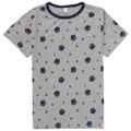 T-shirts m. korte ærmer Esprit  EUGENIE