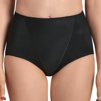 Undertøj Dame Shapewear/ High pants Anita 1849-001 Sort