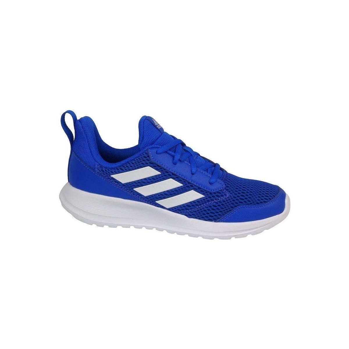Sneakers adidas  Altarun K