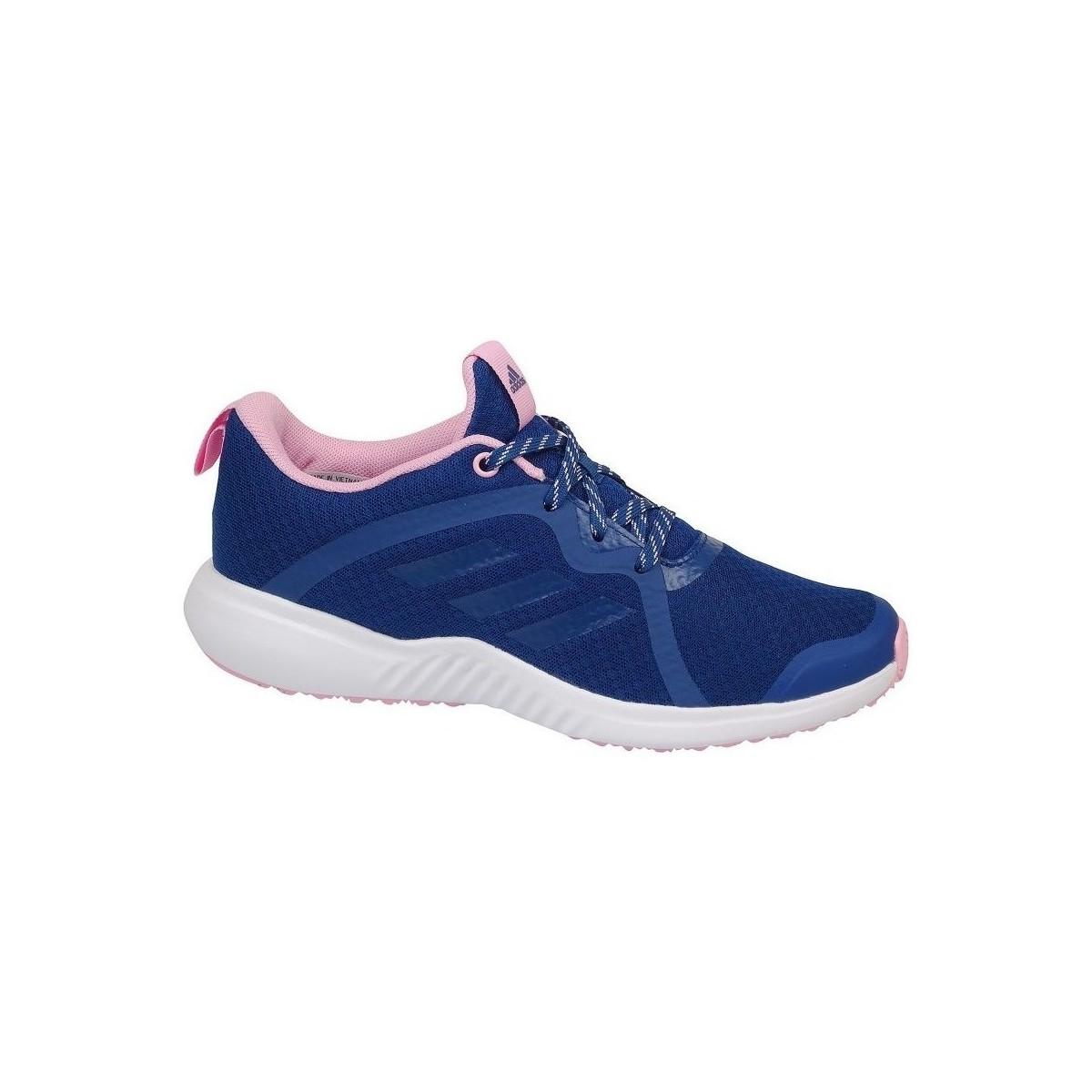 Sneakers adidas  Fortarun X K