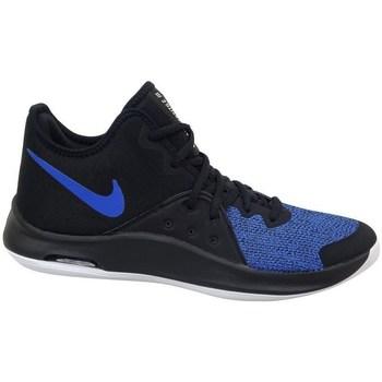 Sko Herre Basketstøvler Nike Air Versitile Iii