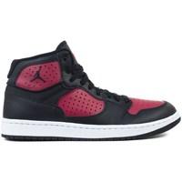 Sko Herre Basketstøvler Nike Jordan Access