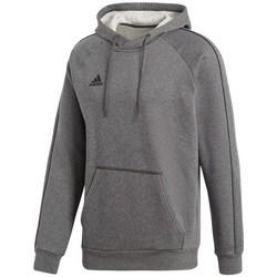 textil Herre Sweatshirts adidas Originals Core 18 Grafit