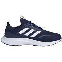Sko Herre Lave sneakers adidas Originals Energyfalcon Flåde