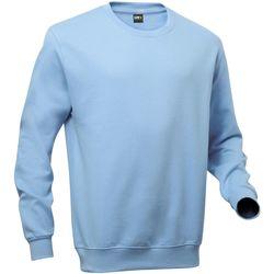 textil Herre Sweatshirts Pro Rtx RTX Sky Blue