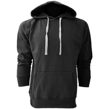 textil Herre Sweatshirts Mantis Superstar Black