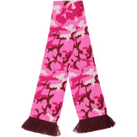 Accessories Halstørklæder Floso  Pink