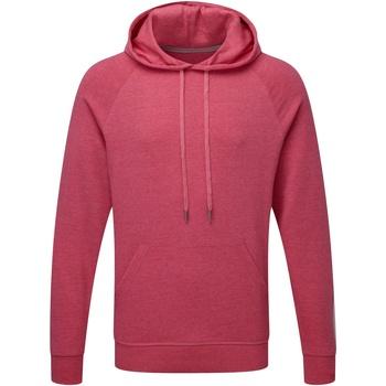textil Herre Sweatshirts Russell R281M Pink Marl