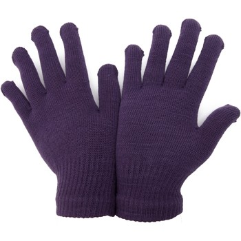 Accessories Handsker Floso Magic Purple