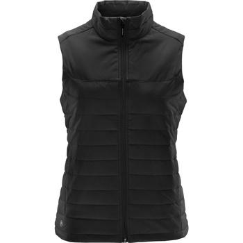 textil Dame Dynejakker Stormtech KXV-1W Black