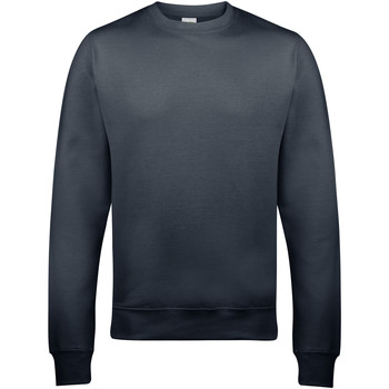 textil Herre Sweatshirts Awdis JH030 Storm Grey