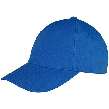 Accessories Kasketter Result Memphis Azure Blue