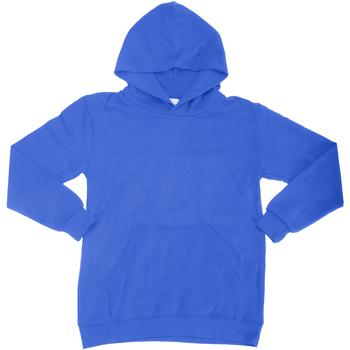 textil Børn Sweatshirts Sg SG27K Royal