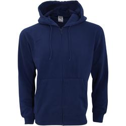 textil Herre Sweatshirts Sg SG29 Navy Blue