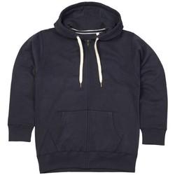 textil Herre Sweatshirts Mantis Superstar Dark Navy