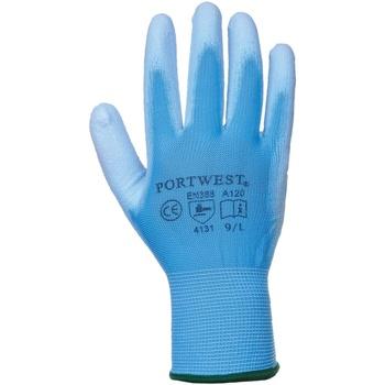 Accessories Handsker Portwest PW081 Blue