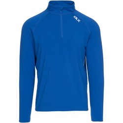 textil Herre Fleecetrøjer Trespass Tierney Blue