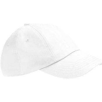 Accessories Kasketter Beechfield B58 White