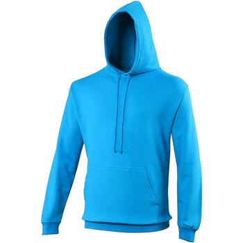 textil Sweatshirts Awdis College Tropical Blue