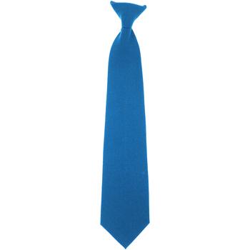 textil Herre Slips og accessories Yoko CT01 Royal