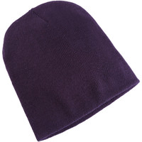 Accessories Huer Yupoong YP013 Purple